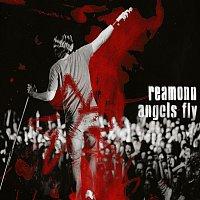 Reamonn – Angels Fly