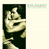 John Mellencamp – Big Daddy