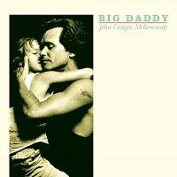 John Mellencamp – Big Daddy