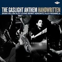 The Gaslight Anthem – Handwritten [International Version]