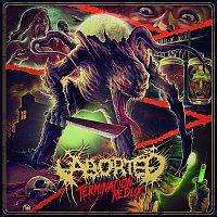 Aborted – Termination Redux - EP