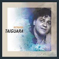 Taiguara – Retratos