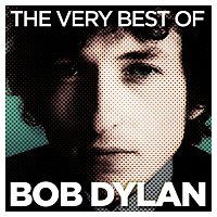 Bob Dylan – The Very Best Of – CD