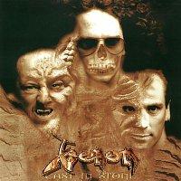 Venom – Cast In Stone