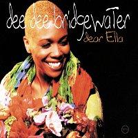 Dee Dee Bridgewater – Dear Ella