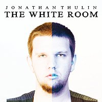 Jonathan Thulin – The White Room [Deluxe Edition]