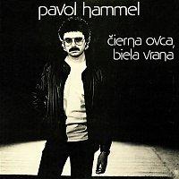 Pavol Hammel – Cierna ovca, biela vrana