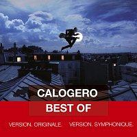 Calogero – Best Of - Version Originale & Version Symphonique