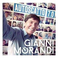 Gianni Morandi – Autoscatto 7.0
