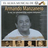 Armando Manzanero – El Alma Musical De RCA