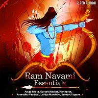 Lalitya Munshaw, Anup Jalota, Hariharan, Sumeet Tappoo, Anuradha Paudwal – Ram Navami Essentials