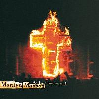 Marilyn Manson – The Last Tour On Earth