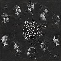 Lahti United – EP
