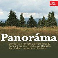 Různí interpreti – Panoráma