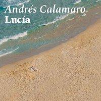 Andrés Calamaro – Lucía