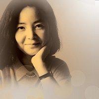 Teresa Teng – Jun Zhi Qian Yan Wan Yu - Ri Yu 10
