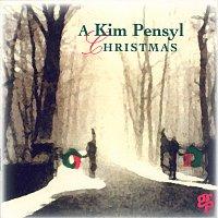 Kim Pensyl – A Kim Pensyl Christmas