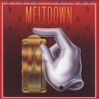 Steve Taylor – Meltdown