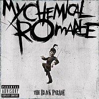 My Chemical Romance – The Black Parade MP3