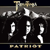 Tublatanka – Patriot