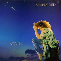 Simply Red – Stars [Standard]