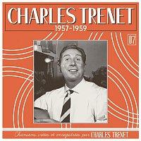 Charles Trenet – 1957 - 1959 (Remasterisé en 2017)