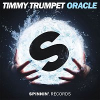Timmy Trumpet – Oracle