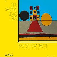 Přední strana obalu CD Another Voyage