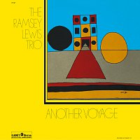 Ramsey Lewis – Another Voyage