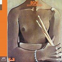 Tony Williams – Ego