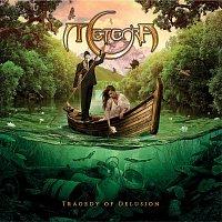 Meteora – Tragedy of Delusion
