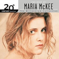 Maria McKee – 20th Century Masters: The Millennium Collection: The Best Of Maria McKee