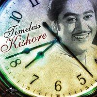 Kishore Kumar – Timeless Kishore