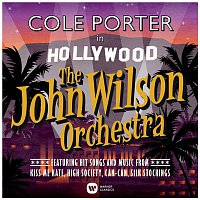The John Wilson Orchestra – Cole Porter in Hollywood