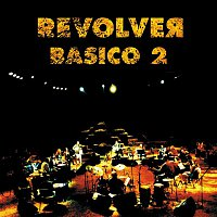 Revolver – Basico 2