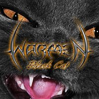 Warmen – Black Cat