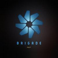 Brigade – Pilot