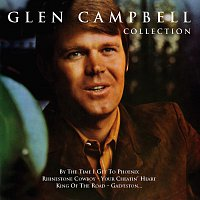 Glen Campbell – The Glen Campbell Collection