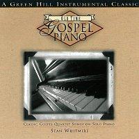 Stan Whitmire – Old Time Gospel Piano