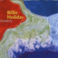 Billie Holiday – Tenderly