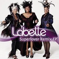 LaBelle – Superlover Remix EP