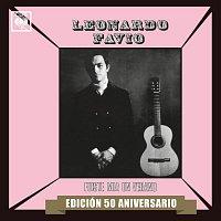 Leonardo Favio – Fuiste Mía un Verano (Edición 50 Aniversario)