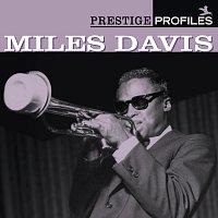 Miles Davis – Prestige Profiles:  Miles Davis