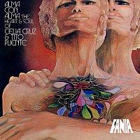 Tito Puente, Celia Cruz – Alma con Alma