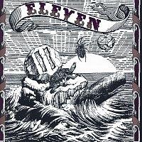 Eleven – Eleven
