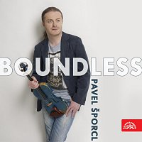 Pavel Šporcl – Boundless