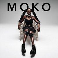 Moko – Your Love [Remixes]