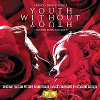 Osvaldo Golijov – Youth Without Youth [Original Motion Picture Soundtrack]