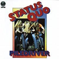Status Quo – Piledriver