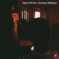 Garland Jeffreys – Ghost Writer